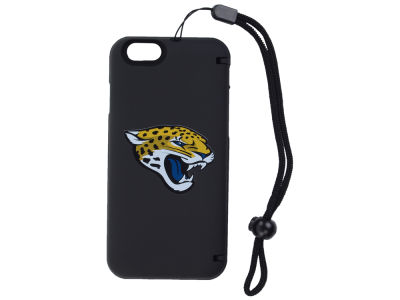 Jacksonville Jaguars All In One Iphone 6 Case