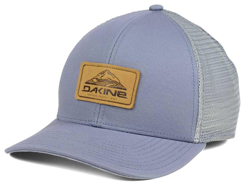 Dakine Northern Lights Trucker Hat  709b4874a95