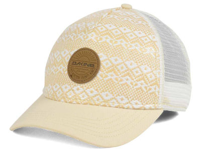 Dakine Sand Dollar Trucker Hat