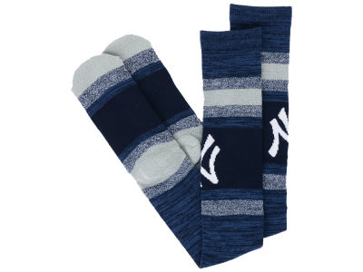 New York Yankees '47 Chapman OTK Socks