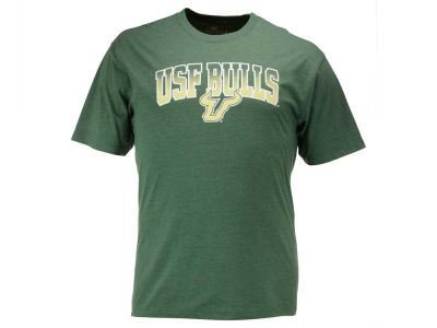 South Florida Bulls 2 for $28 Colosseum NCAA Men's Gradient Arch T-Shirt
