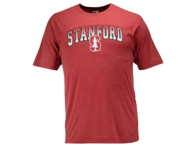 Stanford Cardinal 2 for $28 Colosseum NCAA Men's Gradient Arch T-Shirt
