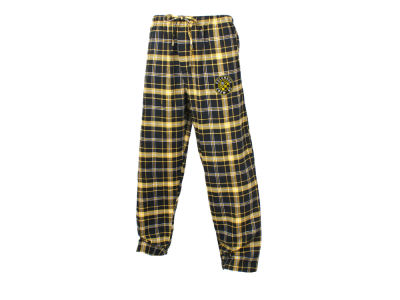 Columbus Crew SC Concept Sports MLS Men's Ultimate Flannel Pants