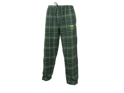 Portland Timbers Concept Sports MLS Men's Ultimate Flannel Pants