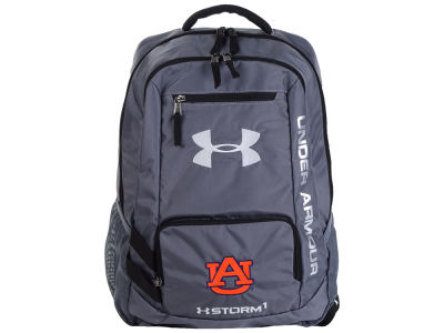 Auburn Tigers Hustle 2 Backpack