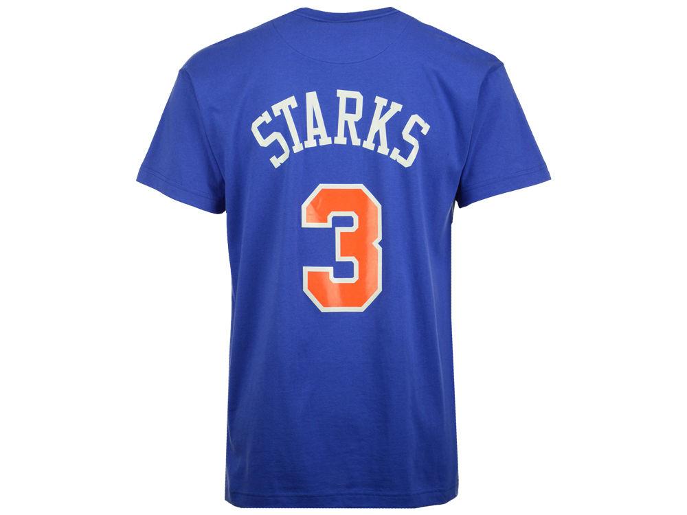 online store d067b da5d7 3 john starks jersey frame