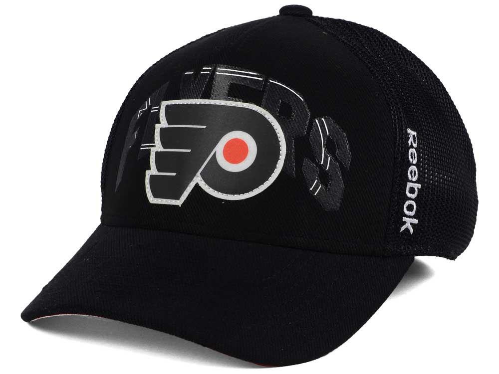 8ce9f3cd917 ... where can i buy philadelphia flyers reebok nhl stadium series coaches  flex cap 65c38 494d0