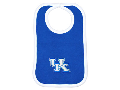 Kentucky Wildcats Atlanta Hosiery NCAA Knit Bib