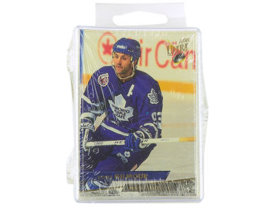 Toronto Maple Leafs 50 Card Pack-Assorted