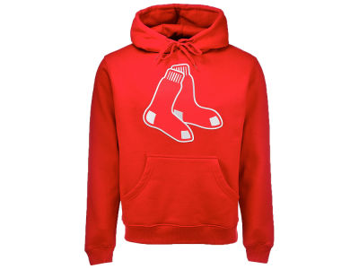 Boston Red Sox MLB Men's Express Hoodie