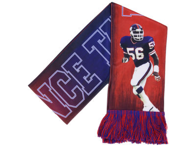 New York Giants Lawrence Taylor Sublimated Player Scarf