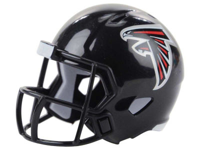 Atlanta Falcons Speed Pocket Pro Helmet