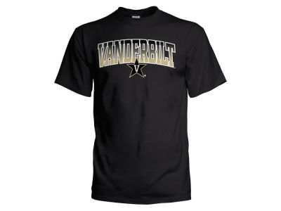Vanderbilt Commodores 2 for $28 NCAA Men's Gradient Arch T-Shirt