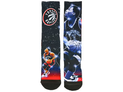Player Mesh Crew Sock