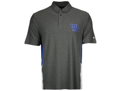 Kentucky Wildcats Colosseum NCAA The Bro Polo