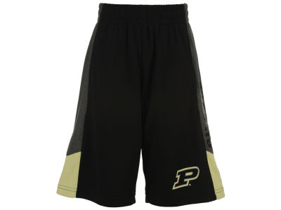 Purdue Boilermakers Colosseum NCAA Youth Strike Short