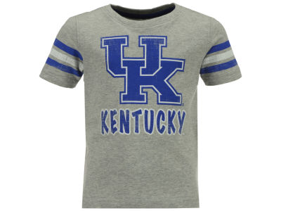 Kentucky Wildcats Colosseum NCAA Toddler Desperado T-Shirt