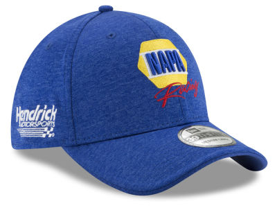 Chase Elliott New Era NASCAR Trackside 39THIRTY Cap