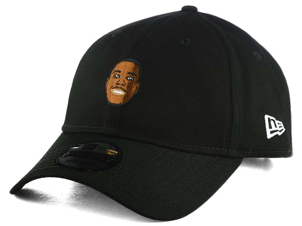 super popular a13e7 ab3b9 ... canada wholesale toronto raptors hat lids e27dd ae370 033f4 41e2f