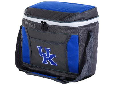 Kentucky Wildcats 16 Can Soft Sided Cooler