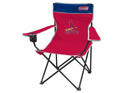 St. Louis Cardinals Quad Chair