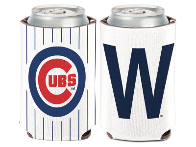 Chicago Cubs Wincraft Can Coozie