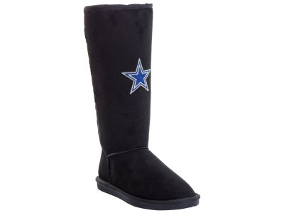 Dallas Cowboys Victor Boots