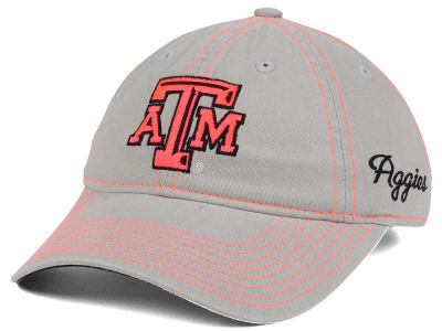 Texas A&M Aggies adidas Women's Sun Beach Cap
