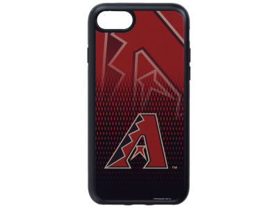 Arizona Diamondbacks IPhone 7 Dual Protection Case