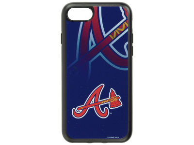 Atlanta Braves IPhone 7 Dual Protection Case