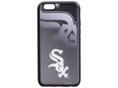 Chicago White Sox AC DC IPhone 7 Dual Protection Case
