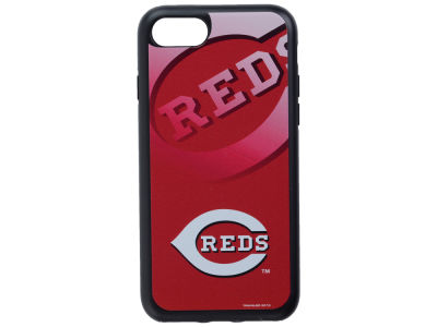 Cincinnati Reds IPhone 7 Dual Protection Case