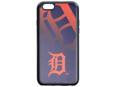 Detroit Tigers AC DC IPhone 7 Dual Protection Case