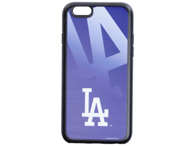 Los Angeles Dodgers IPhone 7 Dual Protection Case