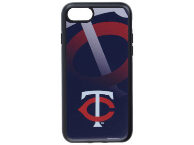 Minnesota Twins IPhone 7 Dual Protection Case