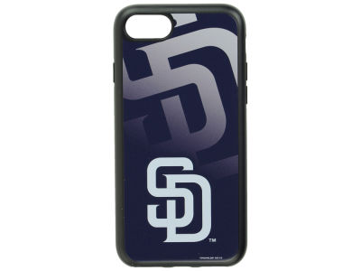 San Diego Padres IPhone 7 Dual Protection Case