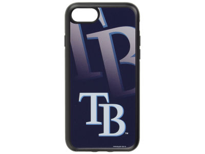 Tampa Bay Rays IPhone 7 Dual Protection Case