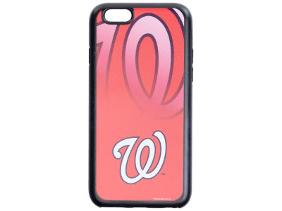 Washington Nationals AC DC IPhone 7 Dual Protection Case