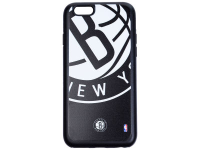 Brooklyn Nets IPhone 7 Dual Protection Case