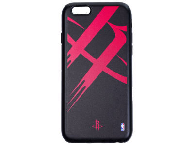 Houston Rockets AC DC IPhone 7 Dual Protection Case