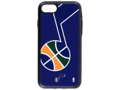 Utah Jazz AC DC IPhone 7 Dual Protection Case