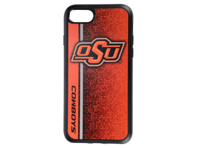 Oklahoma State Cowboys IPhone 7 Dual Protection Case