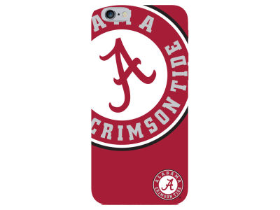 Alabama Crimson Tide IPhone 7 Dual Protection Case