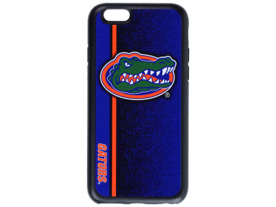 Florida Gators IPhone 7 Dual Protection Case