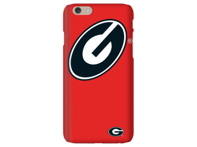 Georgia Bulldogs IPhone 7 Dual Protection Case