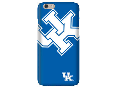 Kentucky Wildcats IPhone 7 Dual Protection Case