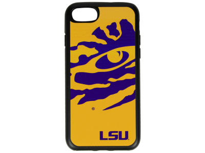 LSU Tigers IPhone 7 Dual Protection Case