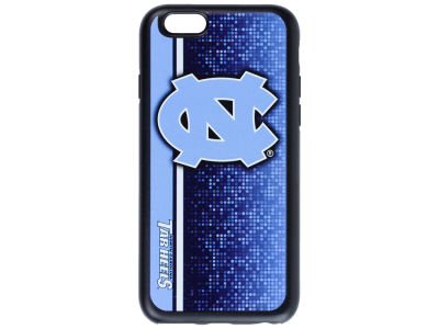North Carolina Tar Heels AC DC IPhone 7 Dual Protection Case