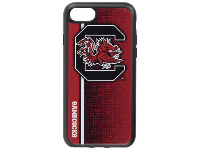 South Carolina Gamecocks IPhone 7 Dual Protection Case