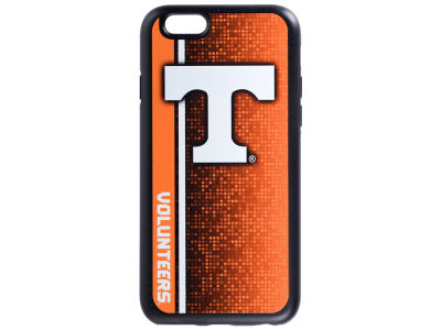 Tennessee Volunteers AC DC IPhone 7 Dual Protection Case
